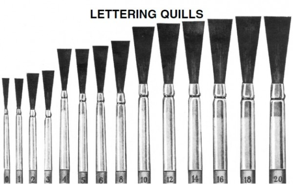 mack_lettering_quill_179-600x377