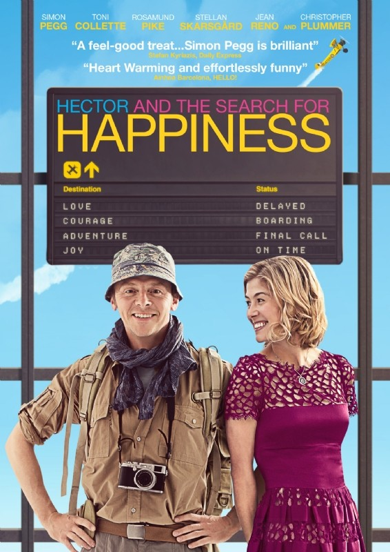 hector-and-the-search-for-happiness-simon-pegg-rosamund-pike-566x800