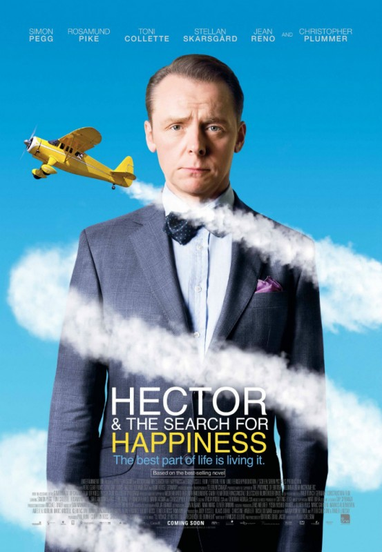hector_and_the_search_for_happiness_simon_pegg_poster-553x800